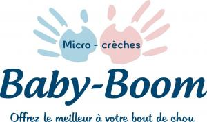 Micro-crèches Baby-Boom